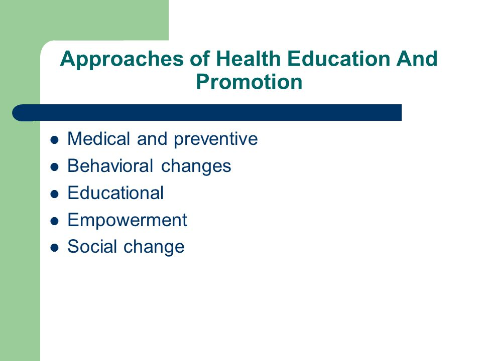 approaches to health The biological approach can be used to explain many thing within health and social care, it can also be useful in diagnosing and treating service users, and is effective for practitioners to asses and help their patience within heath care and social care alike.