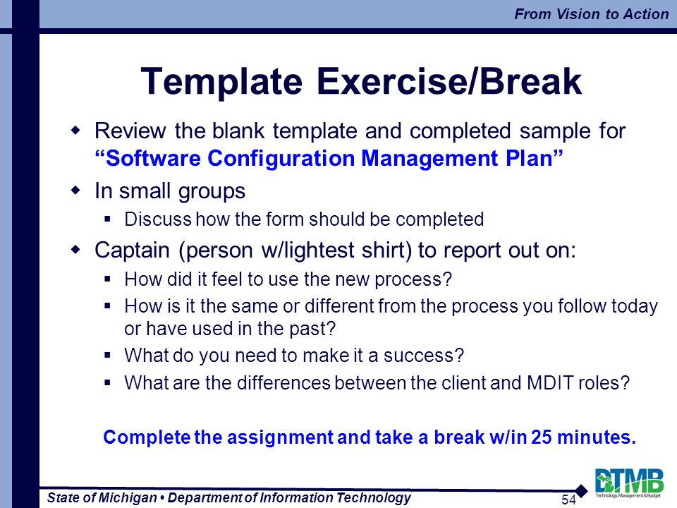 take what you need template - suite systems engineering methodology sem ppt download