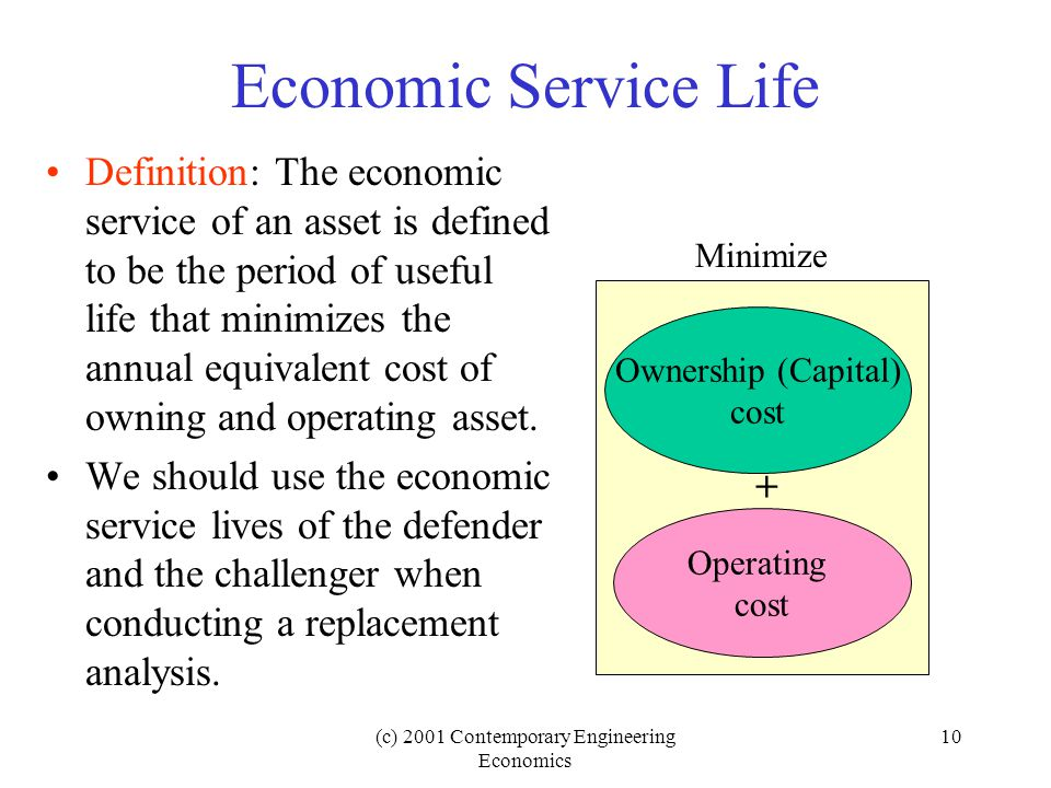 economic term utility A short primer on core ideas from behavioral economics  economics was later  reflected in the concept of 'bounded rationality', a term associated  from an  object's value, but also the quality of the deal—its transaction utility (thaler, 1985.