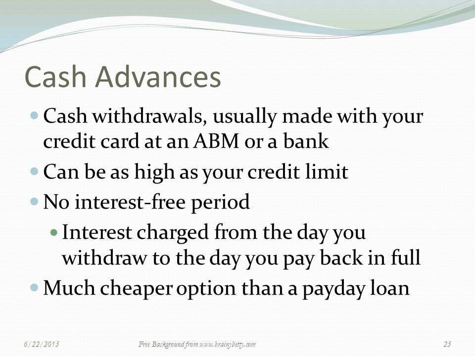 What You Need to Apply for an In-Store Loan in Chino