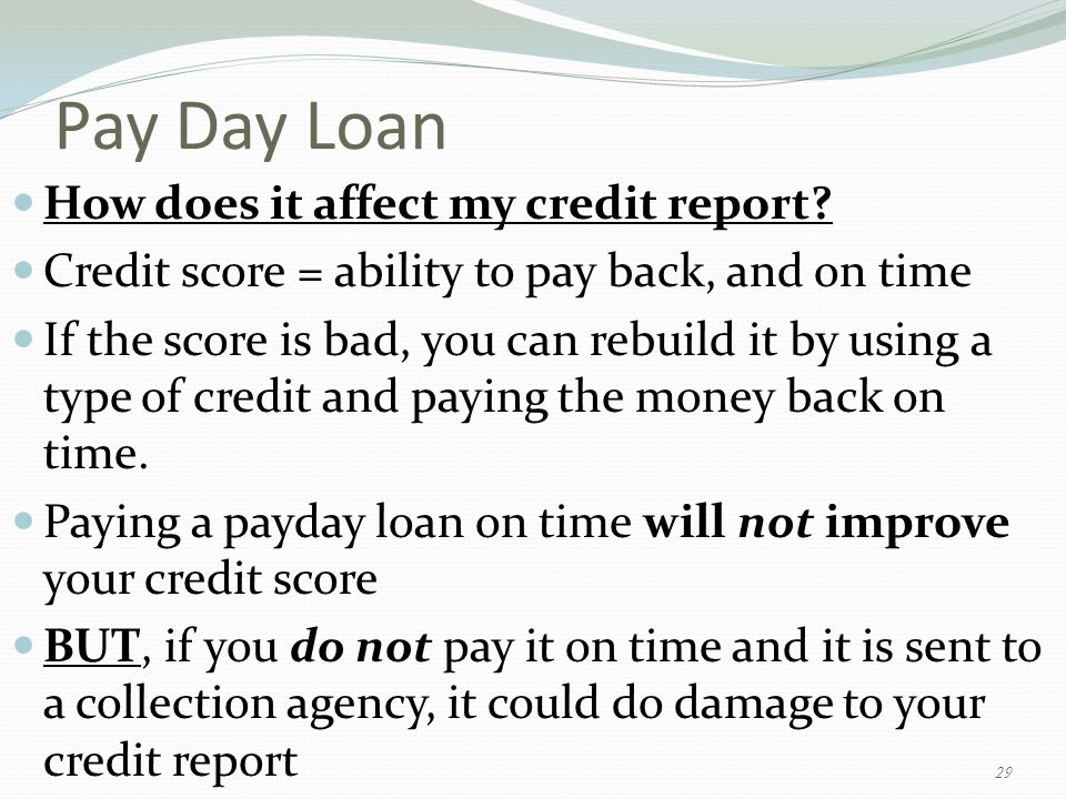 Payday loans online for unemployed image 5