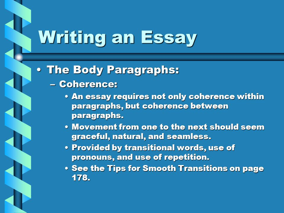 convincing words to use in a essay We provide excellent essay writing service 24/7 enjoy proficient essay writing and custom writing services provided by professional academic writers.