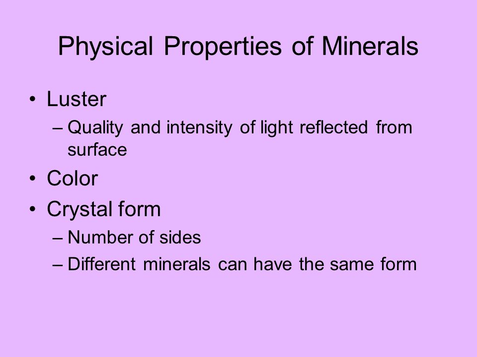 the physical properties of light essay View essay - l03_essay+questions from chem 104 at mo western  question  3: what physical properties affect the absorption of light produced by a pulse.