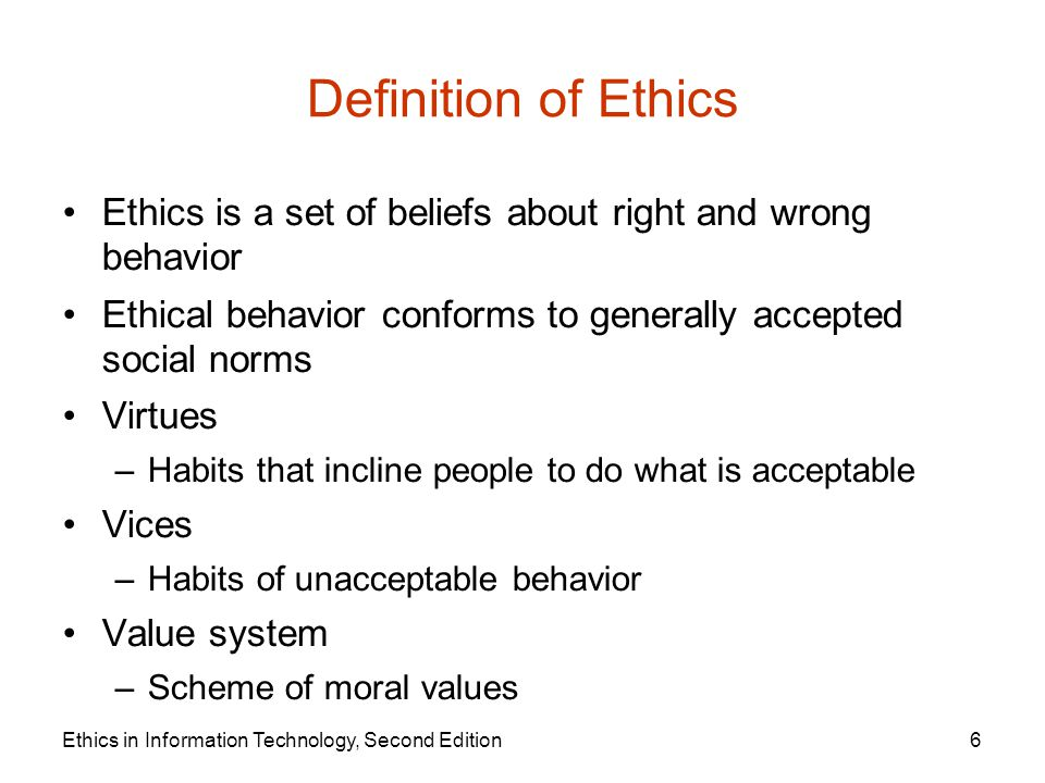 why is moral virtue a habitual behavior term paper academic writing