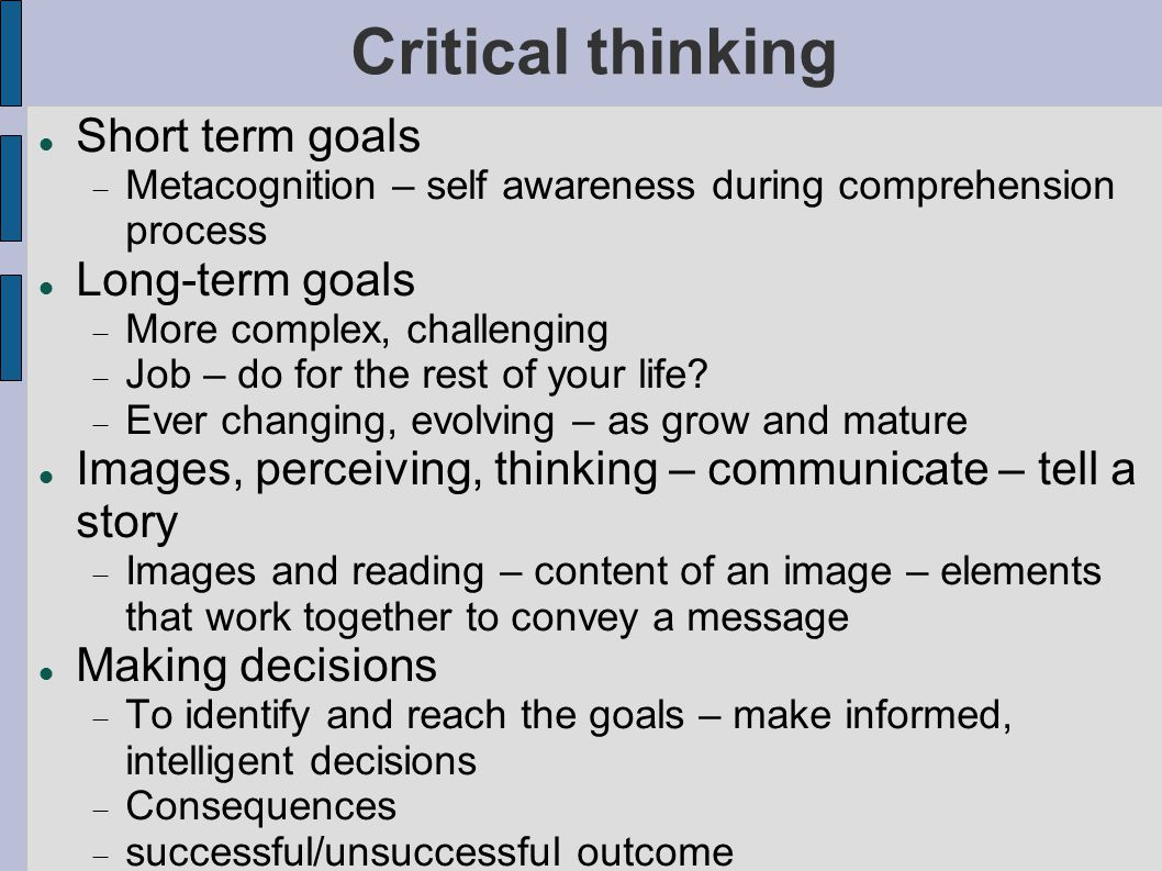 critical thinking and ethics essay Critical thinking plays a large role in ethics because it is the process by which we determine for ourselves whether or not something is right or wrong.