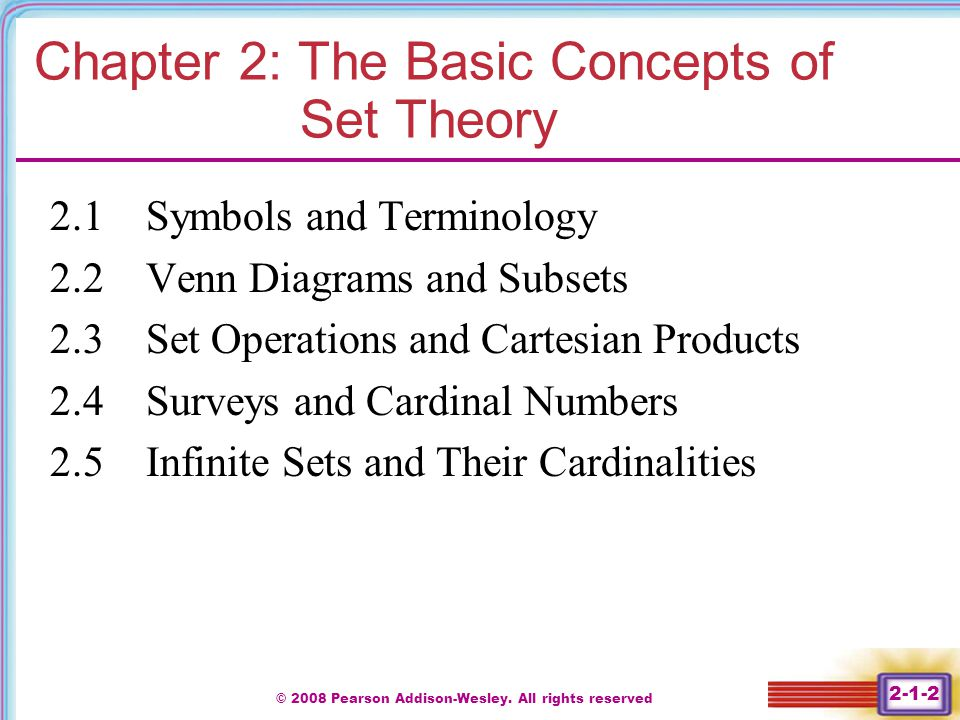 basic concepts in attachment theory The self-concept theory is a significant knowledge explaining self-concept's nature of being learned, organized and dynamic  one of the very basic assumptions .