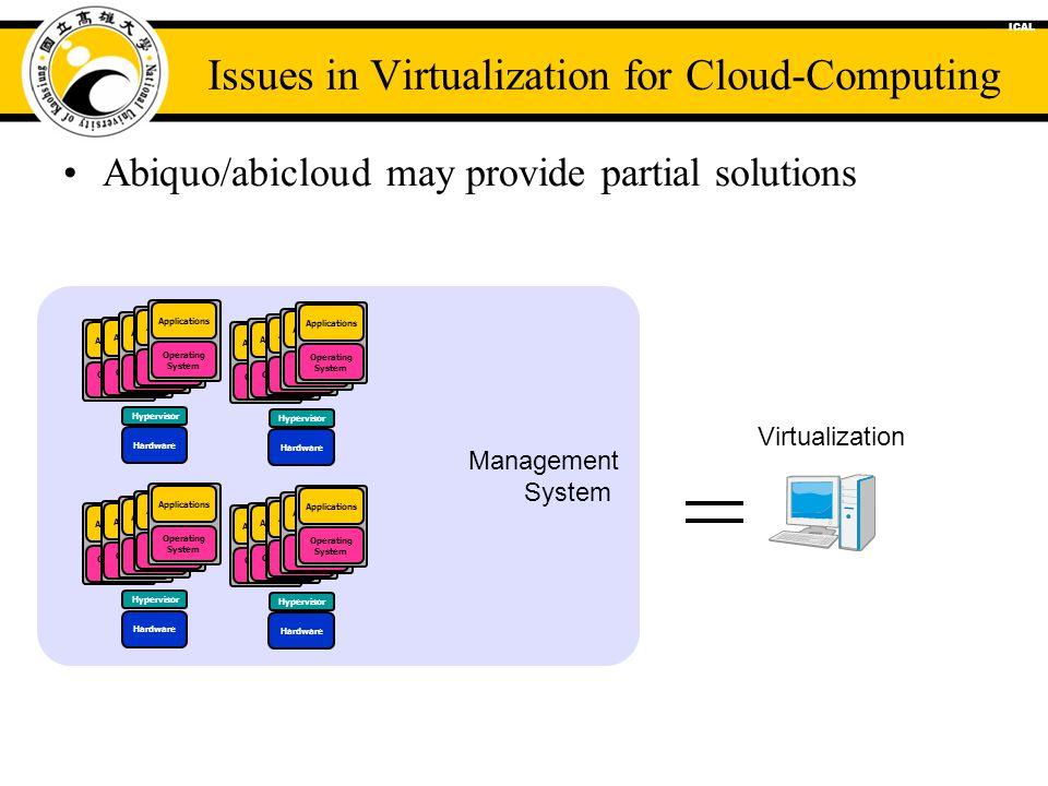 virtualization in cloud computing pdf