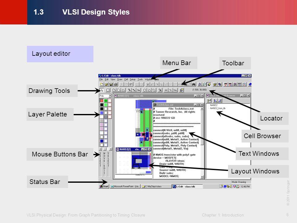 Chapter 1 introduction ppt video online download for Online window design tool