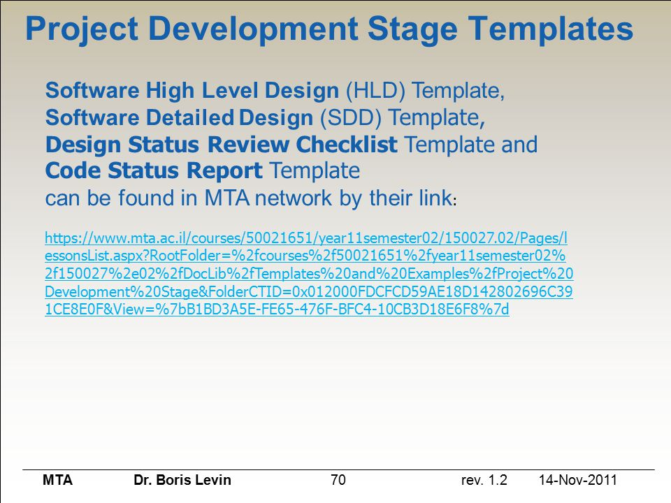 software high level design document template image With high level software design document template