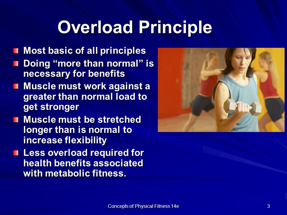 physical fitness concept questions Exercise and fitness quiz: maintaining physical fitness requires major lifestyle changes weight loss should be the most important goal of fitness and exercise.