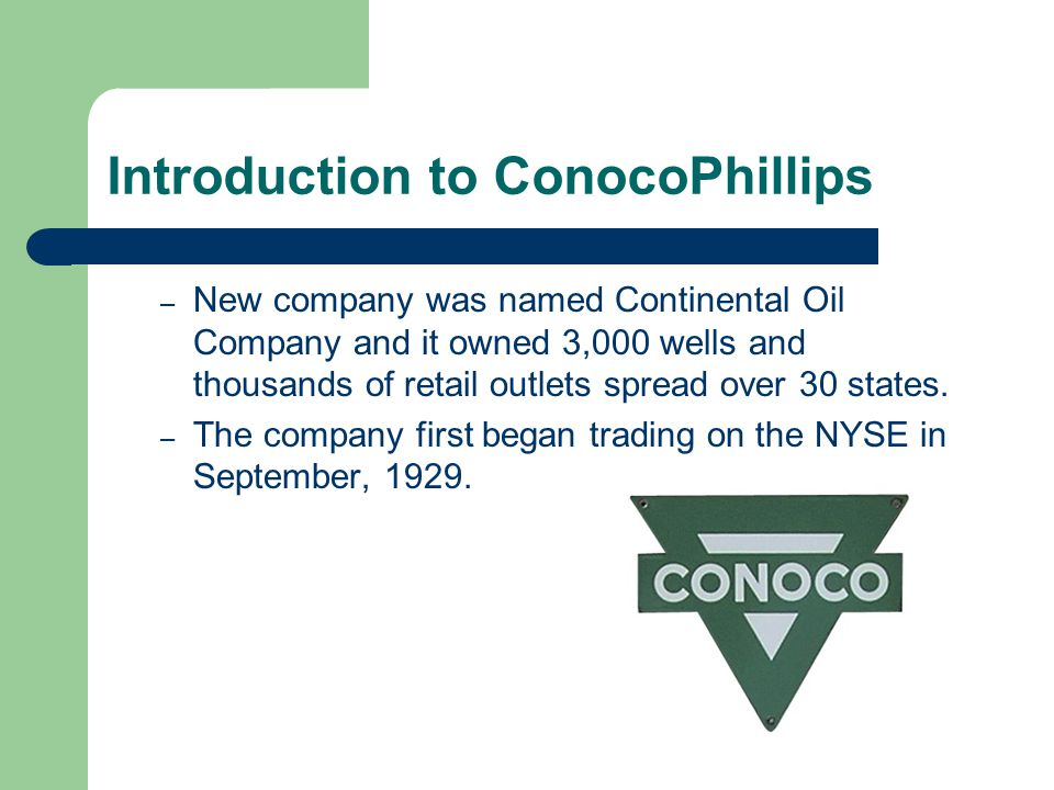 case study dupont divestiture of conoco Home analysis  as well as for one of the largest ipos in us history, dupont's  divestiture of conoco  and is lauded for his work on high profile cases such as  china unicom's merger with china netcom corporation, worth us$841 billion.