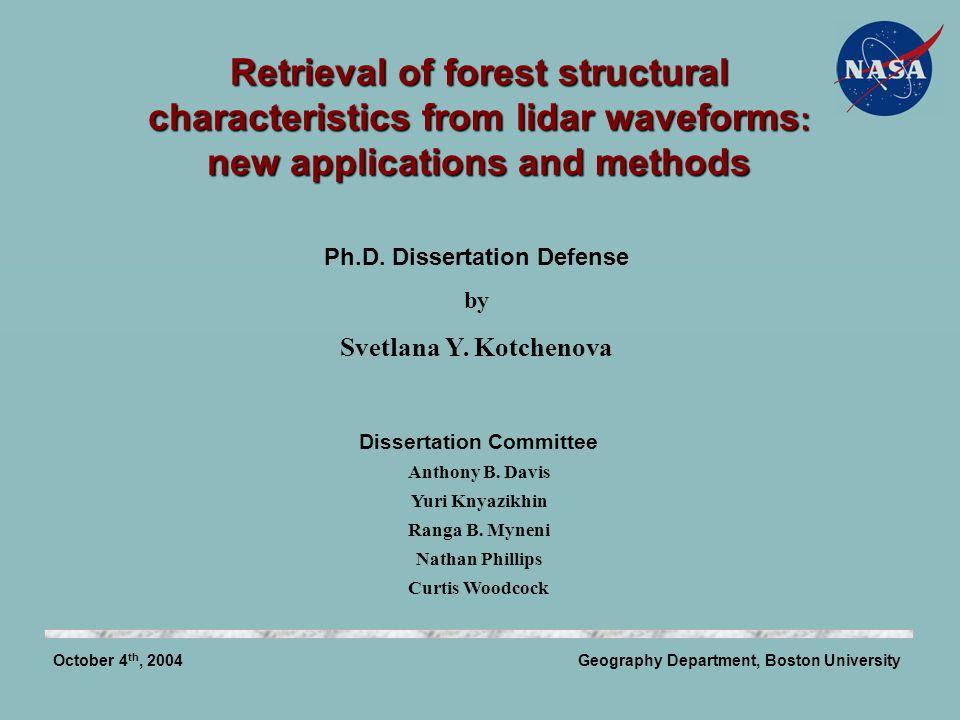 dissertation defense outline Dissertation oral defence - a sample powerpoint dissertation oral defence - a sample powerpoint -outlines of the lectures rarely given.