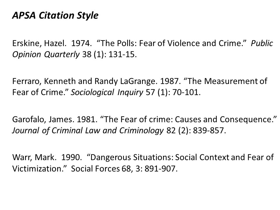 fear of violent crime geography essay This free criminology essay on essay: reintegrative shaming is the key to controlling crime is perfect for criminology students to use as an example  it is fear of this response, not the.