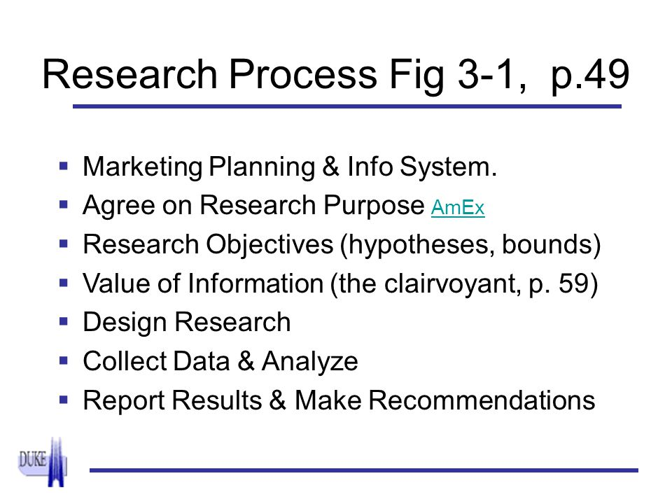 explain key research findings which show It postulates six factors which are key for applications and research findings positive psychology fails to explain past heinous behaviors such as.