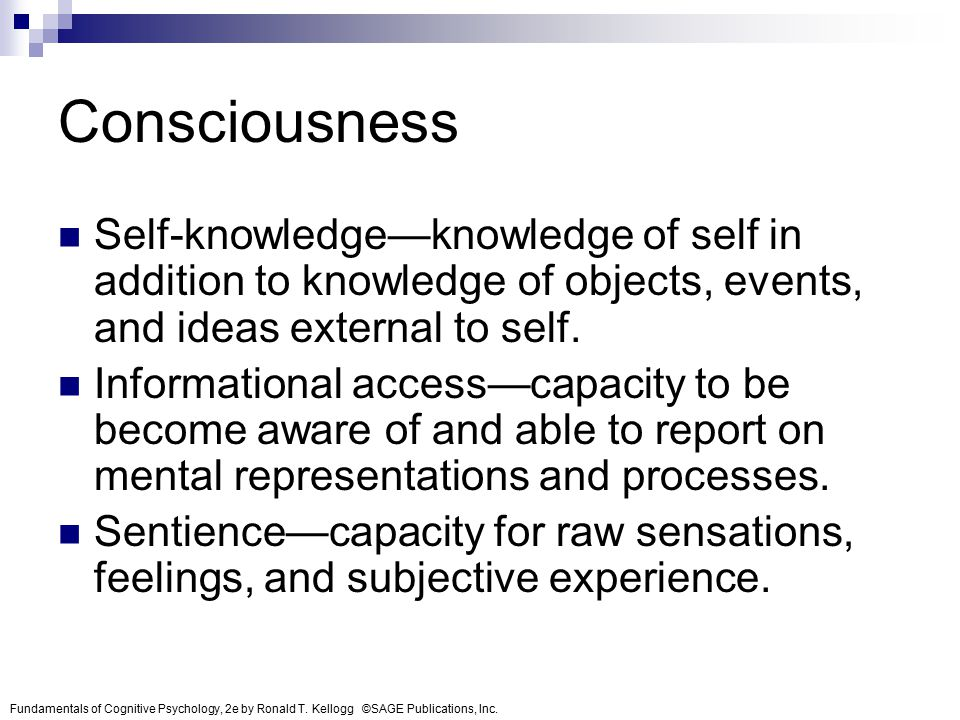 self understanding is fundamental to communication Ethical communication is fundamental to responsible thinking, decision making, and the development of relationships and communities within and across contexts, cultures, channels, and media moreover, ethical communication enhances human worth and dignity by fostering truthfulness, fairness, responsibility, personal integrity, and respect for .