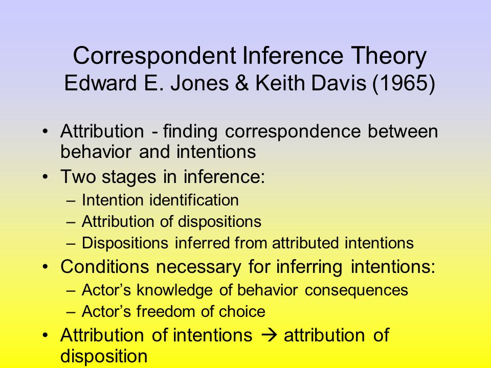 theory of knowledge perception essay In order to study and understand the extent of sense perception as a reliable source of knowledge we must question what it is there is a debate going on in the philosophical community on what are senses actually are.