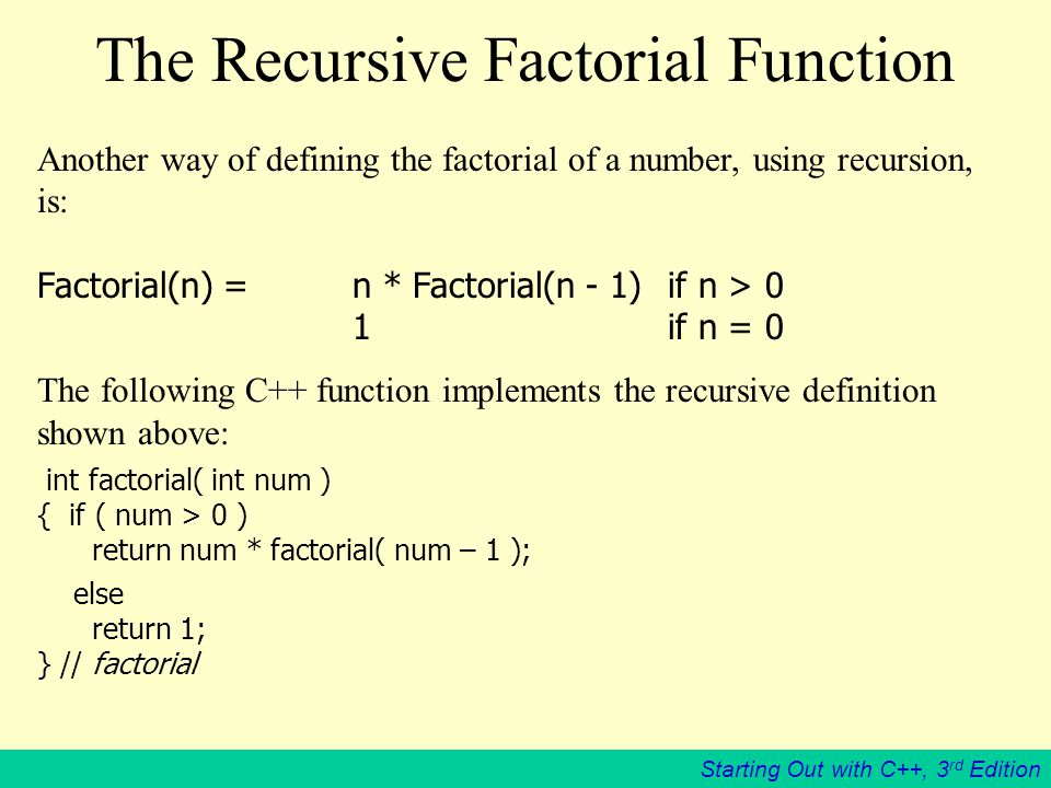 Recursive method to find GCD of two numbers