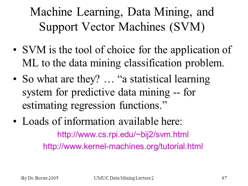 """statistical learning and data mining essay Co-authored the best-selling """"data mining for business  do statistical analysis of the data we  online medium for learning about statistics."""