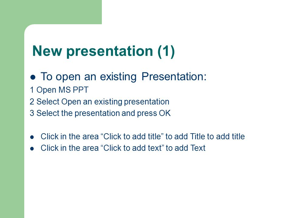 How to apply a powerpoint template to an existing presentation powerpoint apply template to existing presentation 2003 image how to apply powerpoint template to existing presentation toneelgroepblik Gallery