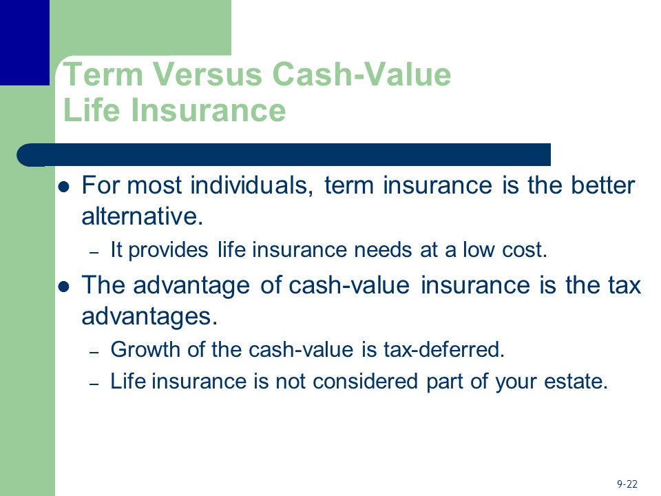 Life And Health Insurance  Ppt Video Online Download. Accredited Clinical Laboratory Science Programs. Physician Assistant Program California. Window Replacement Bay Area Solid White Line. Best Mobile Service Plans Green Jeep Cherokee. Term Life Insurance What Is It. Maine Criminal Justice Academy. Thyroid Cancer Treatment Options. Mckendree College Lebanon Il
