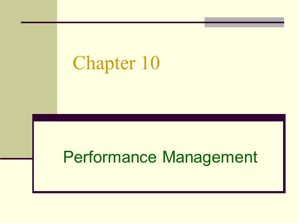 project management chapter 8 review questions Praise for project management for mere mortals® project management for mere mortals is a must read for all project managers with responsibilities for large or small projects, regardless of.