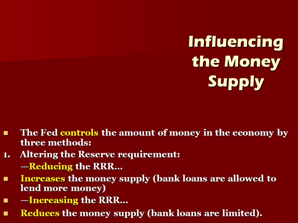 Jackson cash loans image 2