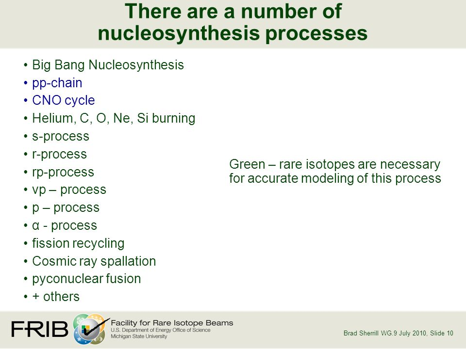 p process nucleosynthesis Supernova nucleosynthesis is a theory of the production of many different chemical elements in supernova explosions the term p-process (p is for proton.