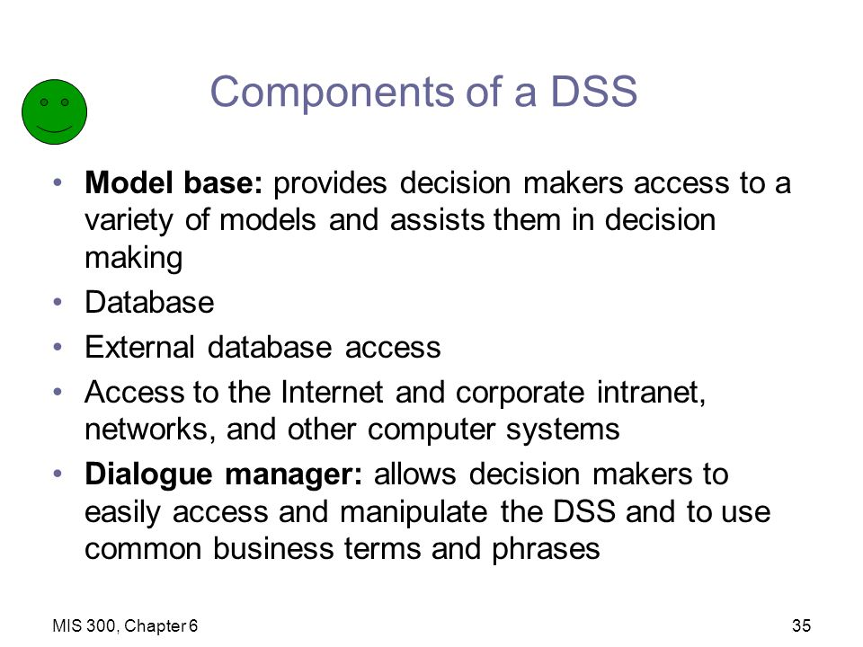 role of computer in mis Applications of management information systems (mis): financial, marketing, manufacturing & human resources chapter 7 / lesson 6 transcript video quiz & worksheet - applications of mis statistics and computer programming for 15 years.