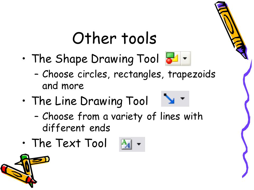 Drawing Lines Shapes Or Text On Bitmaps : Cross curricular ideas ppt video online download