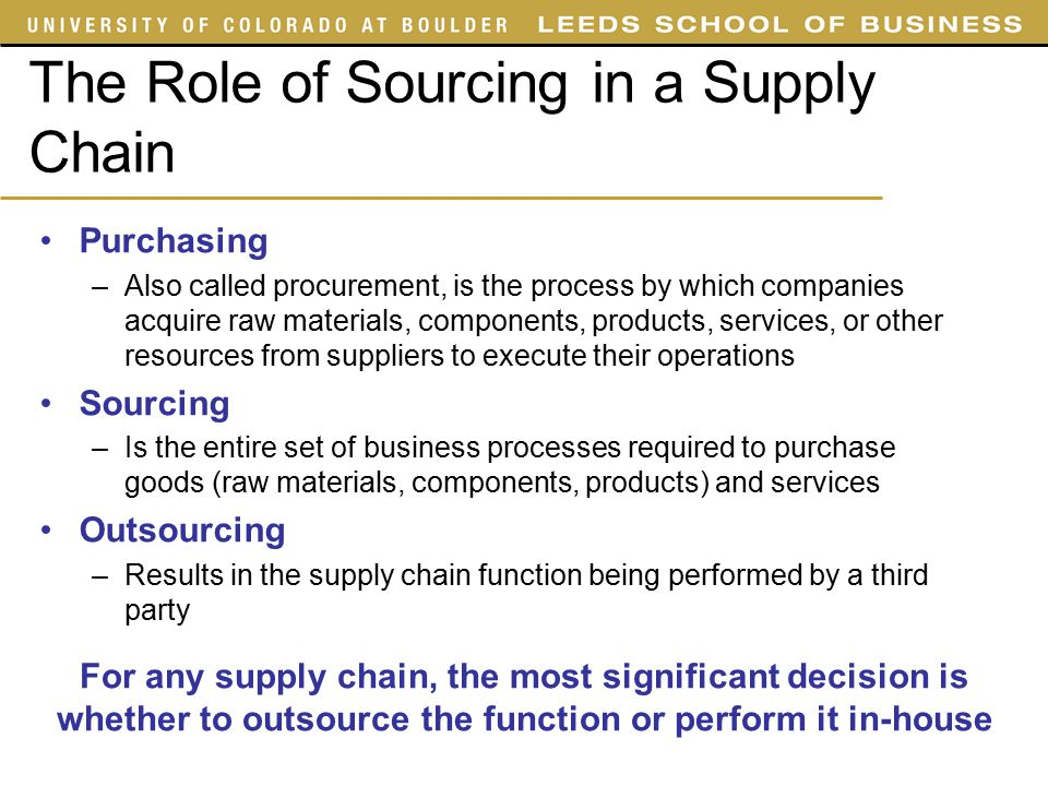 importance of outsourcing of logistics function In order to optimize logistics functions, companies identify 6 reasons to  the  benefits of outsourced logistics, contact pls logistics services or.