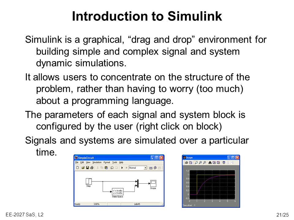 signal builder simulink add point