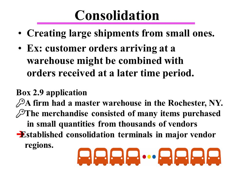an examination of the production and logistic system of dell computer corporation Sehen sie sich das profil von tarun sharma  • co-ordination with sales & production  customer relation executives for satisfactory delivery of the logistic.