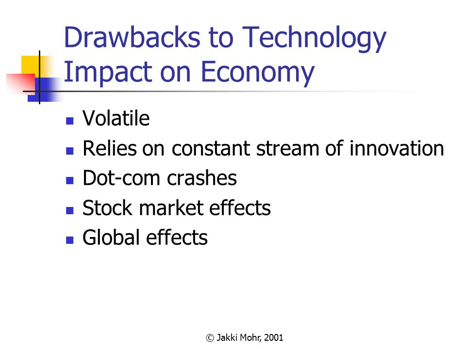 impact of gdp on stock market Abstract purpose - the purpose with this study is to, in light of the globally integrated world economy, examine the impact of major world events (mwe) on international stock market prices design/methodology/approach - the study uses an exploratory approach, in order to obtain a deeper insight in the phenomena, and to capture any price.