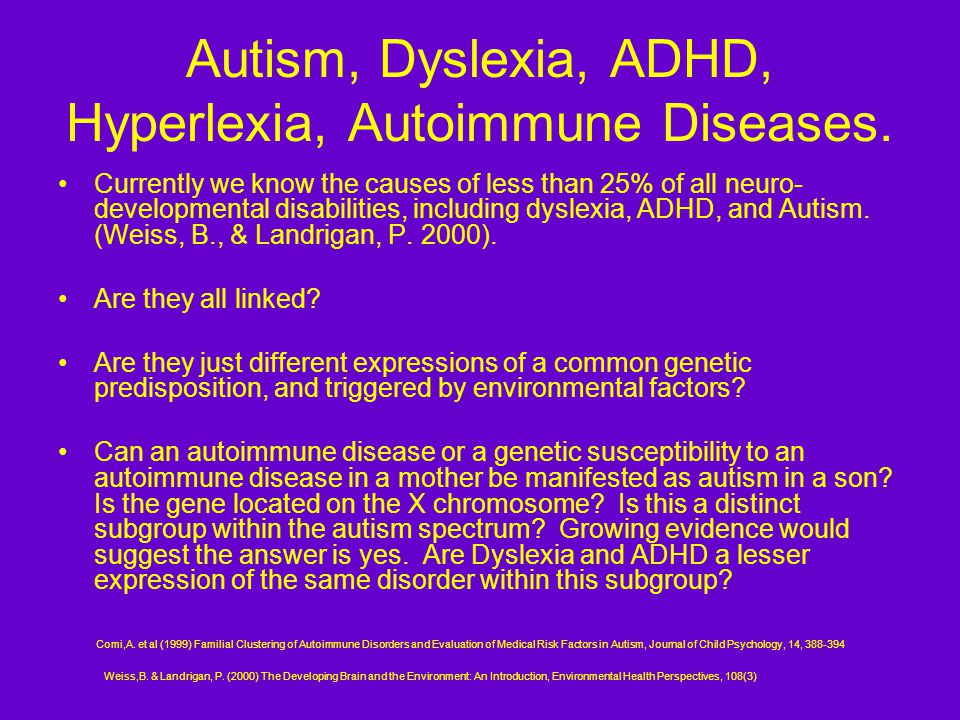 journal of autism and developmental disorders pdf