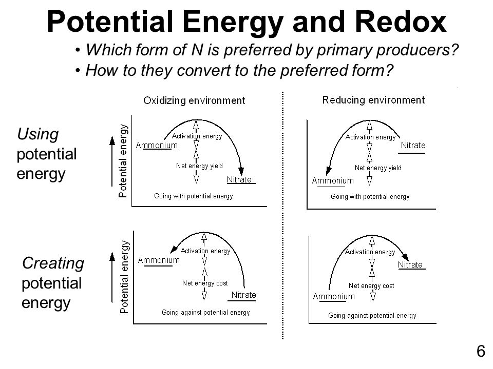 potential energy and solution In physics, potential energy is the energy possessed by an object because of its position relative to other objects, stresses within itself, its electric charge.