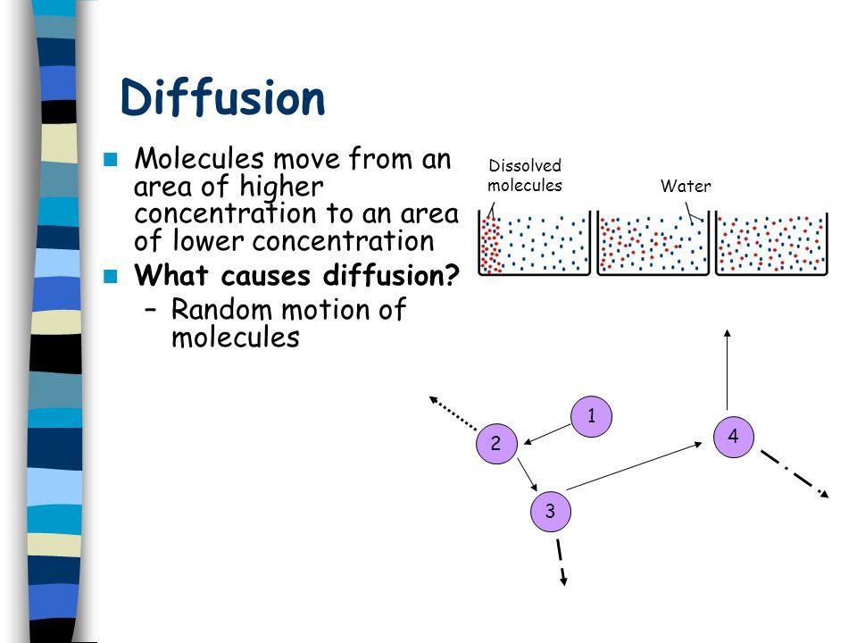 3 Diffusion ...