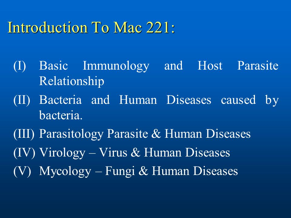 host parasite relationship in medical microbiology jobs