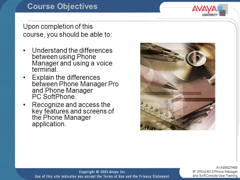 Ip office r3 0 phone manager and softconsole user training - Difference between office professional and professional plus ...