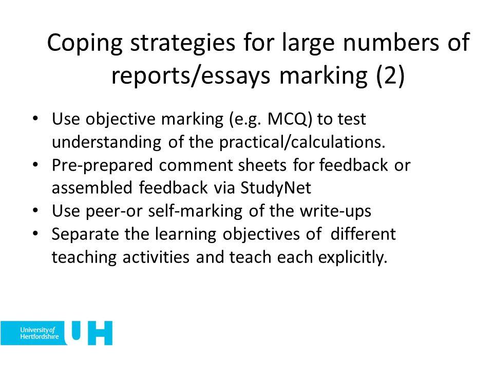 teaching learning pdf