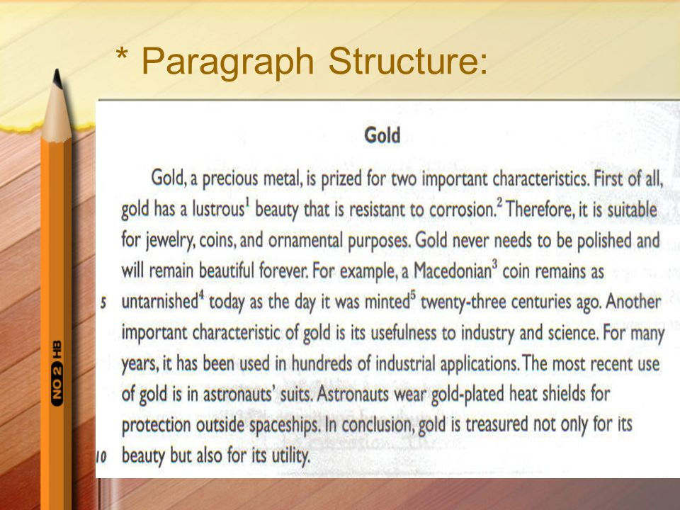 academic writing paragraph structure pdf to jpg