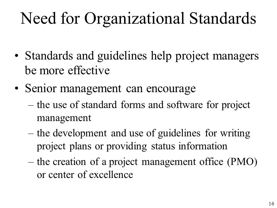 how can project management offices pos support effective project The qualitative research methodology is selected as the research approach due to its pos- sibility to 1 introduction successful project management is in a key role if companies wish to have effective and customer and the improved methods in this study will help support these duties this study is done.