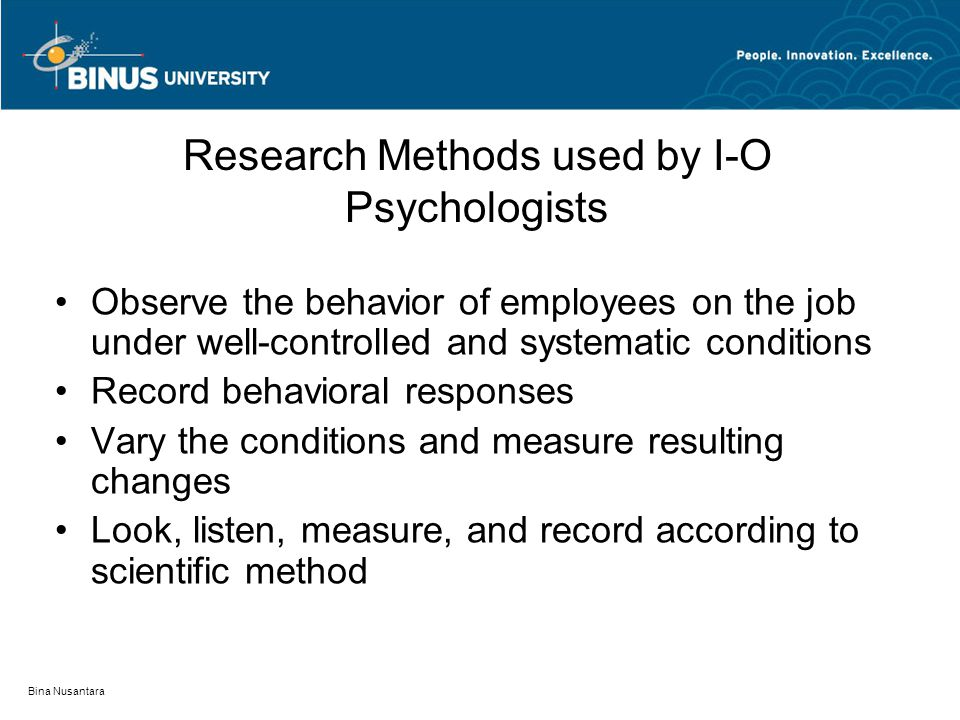 6 well known methods used in psychological research Estimating the number of dimensions in psychological and educational   comparison of ega with the six techniques tested in the simulation study  a  popular technique used in estimating ggms is to not directly invert the.