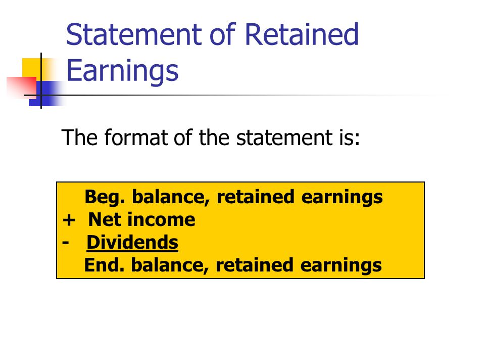 retained earnings Apple has a retained earnings (quarterly) of 9190b apple retained earnings (quarterly) (aapl) charts, historical data, comparisons and more.