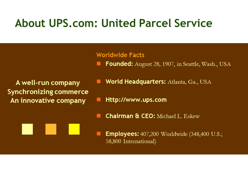 united parcel service information technology Trademarks the eagle logo, the trade dress of usps packaging, the letter carrier uniform and the postal truck and the following word marks are among the many trademarks owned by the united states postal service®.
