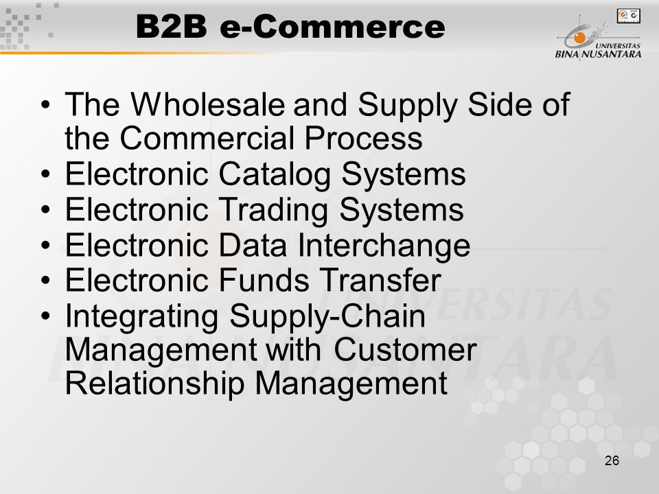 Pertemuan 17 & 18 Electronic Commerce System  Ppt Video. Laptops Made In The Usa Portland Suites Hotel. Sustainable Heating Systems Www Mpower Mars. Open Checking Account Promotion. How To Remote Access Windows 7. Hyperion Financial Group Car Rental Sheffield. Dust Explosion Pentagon High Yield Muni Bonds. Auto Auction Wichita Ks Best Motorcycle Loans. Start A Business In Los Angeles