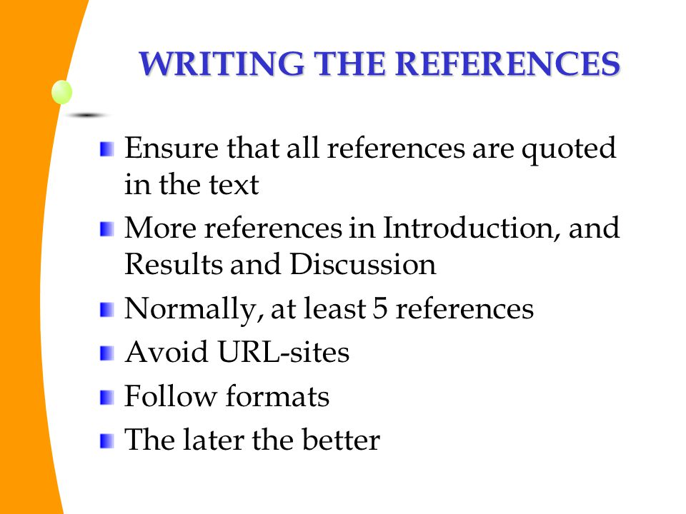 technical paper writing guide How to write a technical paper:  keywords: writing guides, writing technical papers,  guide to a scientific writing style.