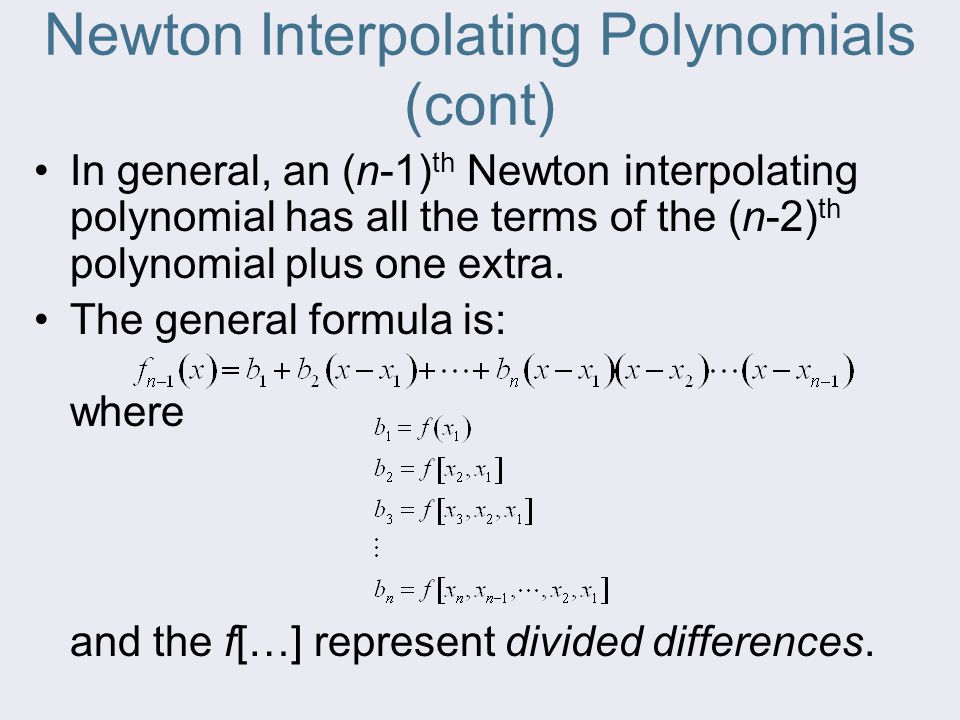 Divisibility of a polynomial
