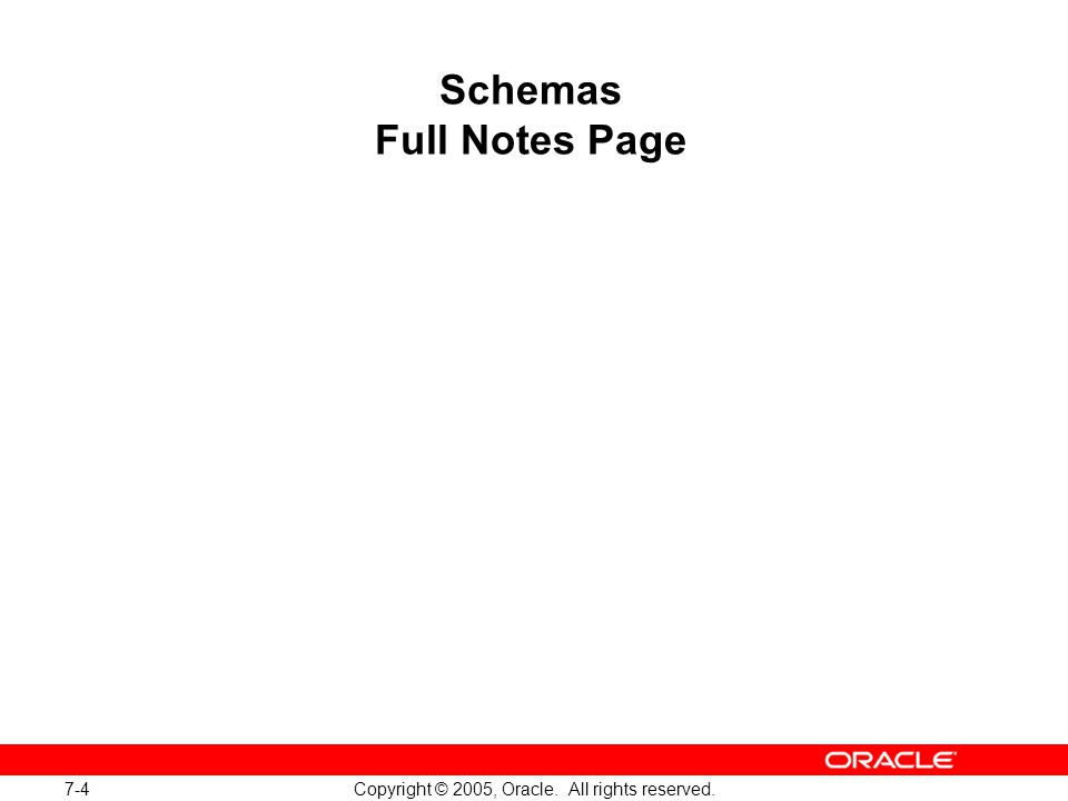 what are database schema and subschema provide an example of how they are used in ais Data modelling is the first step in the process of database design  the result of  the data modelling process is a (semi) formal representation of the database  structure this result is quite easy to understand so it is used as reference to  make sure  for example, when building a home, you start with how many  bedrooms and.