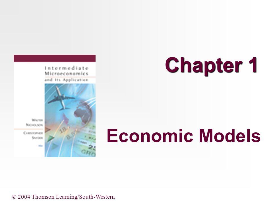 download Wertorientierte Unternehmensführung und Kapitalmarkt: Fundierung von