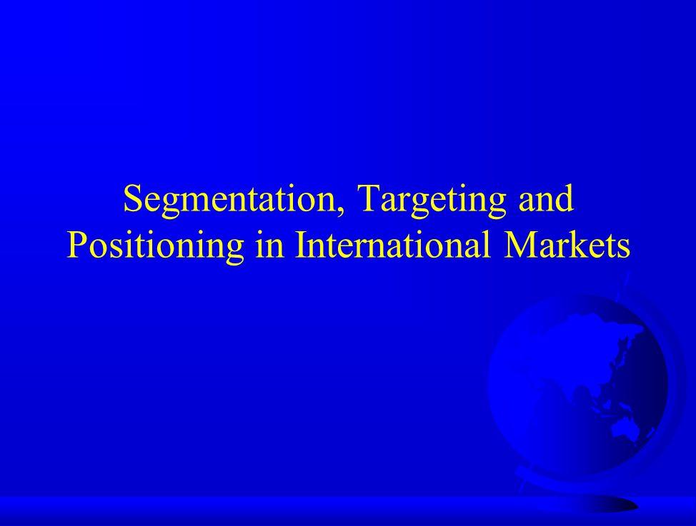 segmentation targeting positioning of cadbury dairy milk